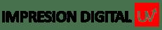 impresion digital gran formato logo s